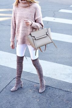 24 Best Get the Look images | Shoe, Shoe boots, Zapatos