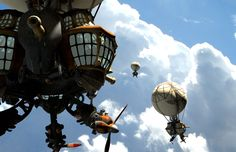 air_pirate_geist_ballons_by_ledious-d354lmo.jpg 5,100×3,300 pixels