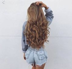 Cool Hairstyles for Long Hair A password will be e-mailed to you.Looking to freshen up your long hair? It is always fun to have long hair because the possibilities of wha Easy Hairstyles For Long Hair, Pretty Hairstyles, Girl Hairstyles, Hairstyle Ideas, Wedding Hairstyles, Hairstyle Men, Beach Hairstyles, Funky Hairstyles, Formal Hairstyles