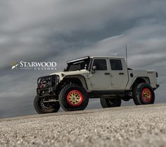 6422 Best Lifted Jeeps Images In 2020 Jeep Jeep