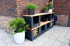 Garden Pods, Barbecue Design, Outdoor Cooking Area, Pub Sheds, Back Garden Design, Outside Patio, Outdoor Kitchen Design, Garden Planning, Garden Projects