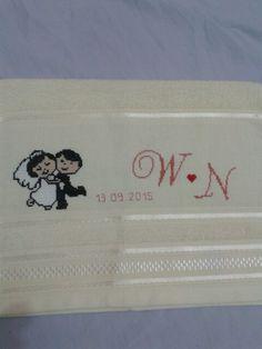 Lembrancinhas de casamento siane