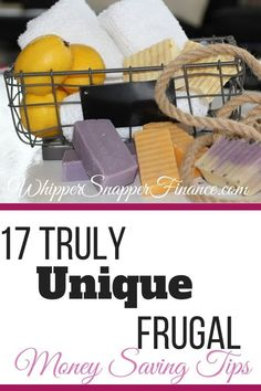 17 Frugal Money Saving Tips are tips about small changes that can save you a little extra cash this month. These are not how to save big money on big purchases. As we are staying at home more, we need to find little ways to stretch our budgets. Money Tips, Money Saving Tips, Team Dinner, Living Below Your Means, Saving For College, Money Today, Budgeting Money, Frugal Living, Small Changes