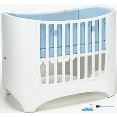 8 Outstanding Leander Crib Review Pic Ideas