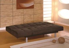 6 Unbelievable Tips Can Change Your Life: Ikea Futon Living Room black futon living room.Futon Office Mid Century futon tatami home. Queen Size Futon Mattress, Queen Futon, Foam Mattress, Futon Bedroom, Futon Sofa Bed, Grey Futon, Black Futon, Sleeper Sofas