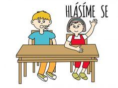 School Hacks, School Tips, School Labels, Boys, Fictional Characters, Baby Boys, Senior Boys, Fantasy Characters, Sons