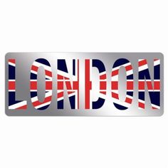 1000 images about d co londres on pinterest union jack for Ecriture miroir
