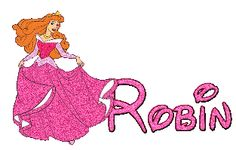 My baby girl's name shall be Robin. It it so beautiful!!!