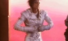 WiffleGif has the awesome gifs on the internets. michael jackson captain eo gifs, reaction gifs, cat gifs, and so much more.
