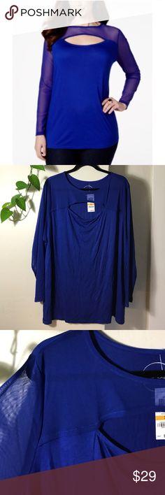 WCHUNMU Black Girl Magic Childrens Cotton Gray Long Sleeve Round Neck Boys Or Girls T Shirt