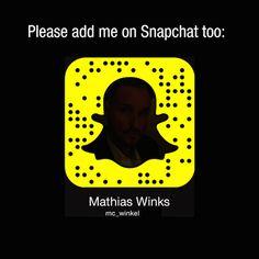 snapchat_logo_add