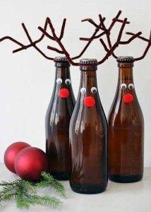 Christmas-craft-for-kids-40