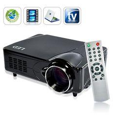 http://cocomcabling.com/led-multimedia-projector-hdmi-vga-av-laptop-digital-screen-tv-video-hd-homechinavasionchele00029-p-3204.html