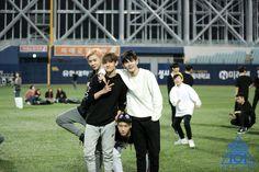 (3) Produce 101 Season 2 (@mnet101boys)   Twitter