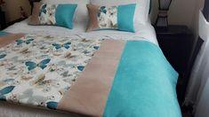 pieceras de cama - Yahoo Image Search Results