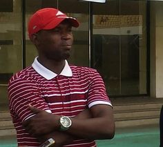 Former Asante Kotoko goal poacher Shilla Alhassan has stated that his former side currently lacks potent strikers.