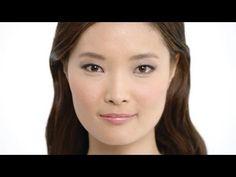 How-To: Smokey Eye -- Bobbi Brown Cosmetics
