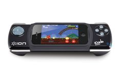 iCade Mobile - Mobile Game Controller for iPhone & iPod touch $69.99