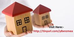 If you are searching for low interest rate home loan then you is in right place, everyone wants home loans at very low and effective rate of interest without any problems.for more visit to our site