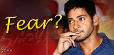 We all know that Superstar Mahesh Babu's next movie got postponed to May due to some unknown reasons. Though the last outing of Superstar 'Bharat Ane Nenu Funny Short Films, Comedy Short Films, Love Short Film, Mahesh Babu, Kiara Advani, Hidden Treasures, Telugu, Superstar, How To Become