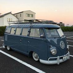 _____ www.hammeredapparel.com | link in bio | worldwide shipping _____ #hammeredapparel #aircooled #vwlove #vw #vdub #Volkswagen #vwporn #vintage #vintagevw #vwcamper#vintagevdub #beetle #vocho #vwmafia #vwbus #vwbug #vwlife #slammed #vwnation...