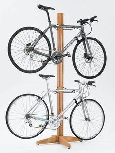 fahrrad wandhalterung johannes fahrrad wandhalter rennrad wandhalterung fixie bikeshelf. Black Bedroom Furniture Sets. Home Design Ideas