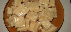 Doce de leite condensado | Receitas Gshow