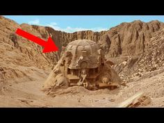 Ancient Mysteries, Ancient Artifacts, Ancient Discoveries, Archaeological Discoveries, Anthropology, Ancient History, Archaeology, Discovery, Documentaries