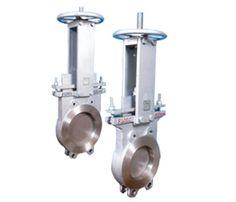 industrial valves, ball valves, butterfly valves, globe valves, gate valves, knife gate valves, check valves, control valves