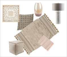 Innovative construction and richly textured designs from Surya to be debuted at @HighPointMarket.