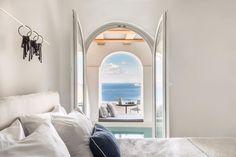 Porto Fira Suites - Picture gallery