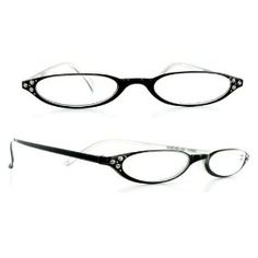 """French Twist"" unbreakable designer reading glasses for youthful women with zest and style."