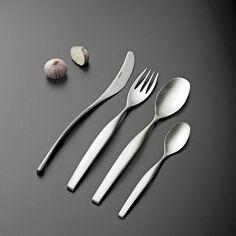 Afbeeldingsresultaat voor cutlery design