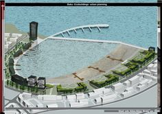 Urban Planning, Opera House, Projects, Travel, Blue Prints, Viajes, Destinations, Traveling, Urban Design Plan