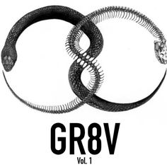 """Check out """"GR88V Vol. 1 (Live Djset & Live Trumpet)"""" by DJ Beside on Mixcloud"""