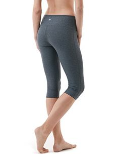 8bae2fce1c39ad 910 Best leggings and yoga pants images in 2019   Training pants ...