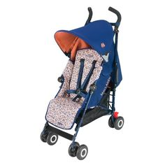 Special Offers - Maclaren Liberty Quest - In stock & Free Shipping. You can save more money! Check It (October 03 2016 at 07:52AM) >> http://babycarseatusa.net/maclaren-liberty-quest/