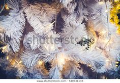 Find White Christmas Tree Golden Ball Ornament stock images in HD and millions of other royalty-free stock photos, illustrations and vectors in the Shutterstock collection. Thousands of new, high-quality pictures added every day. Christmas Ad, White Christmas, Ball Ornaments, Photo Editing, Royalty Free Stock Photos, Illustration, Artist, Pictures, Image