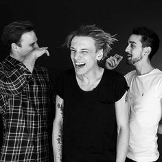 wearecounterfeit