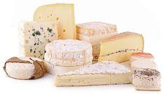 Beaucoup d'entre nous se posent des questions à propos du choix du fromage dans leur chrono du matin. Voici un tableau qui donne les valeurs nutritionnelles de presque tous les fromages, afin d'aider dans son choix! Presque tous les formages sont chrono,...