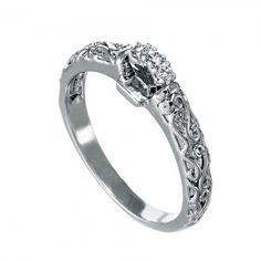 2052W_WHITE_GOLD_DS00_SOLITAIRE_SET_CLASSIC__WEDDING_BANDS_W000_V01.JPG