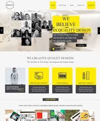 Creative Web Design - Google 搜尋