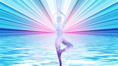 Good Karma - How do you find it. Bad Karma - How do you get rid of it? Karma can be a pretty confusing thing. Mantra, Trauma, 12 Laws Of Karma, Reiki, Yoga Podcast, Sacred Meaning, Bhagavad Gita, Meditation Music, Chakra Healing