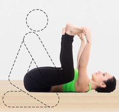 Yoga need not stay in the studio. Try these 10 poses that do double duty as knock-your-socks-off sex positions.