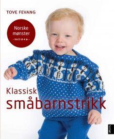 Votter og pannebånd i klassisk mønsterstrikk – Tove Fevangs blog Christmas Sweaters, Onesies, Graphic Sweatshirt, Knitting, Sweatshirts, Kids, Blog, Clothes, Fashion