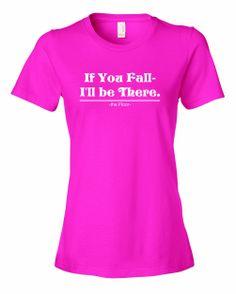 3dRose EvaDane Inspirational Sayings You Go Girl Black T-Shirts