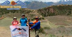 Highlights of Machu Picchu Tour 5D is a destination for vacations with friends & families to most South American exploring trip to Peru and Cusco Valley....