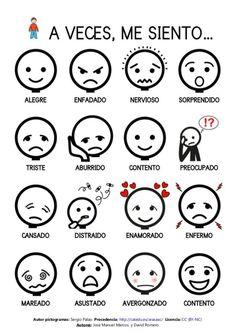 spanish language easy spanish spanish from home Spanish Lessons For Kids, Learning Spanish For Kids, Spanish Basics, Spanish Lesson Plans, Spanish Language Learning, Spanish Grammar, Spanish Vocabulary, Spanish Words, Spanish Teacher