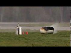 Drone Elicottero antincendio