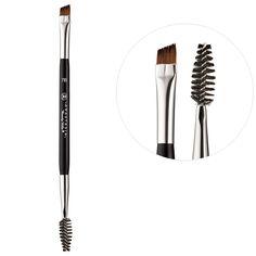 Brush #7B - Anastasia Beverly Hills   Sephora
